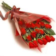 rangkaian-bunga-mawar3